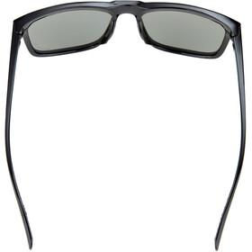 100% Blake Gafas, negro/gris